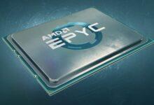 Photo of Se acaba de filtrar toda la pila de productos Epyc 'Rome' de AMD