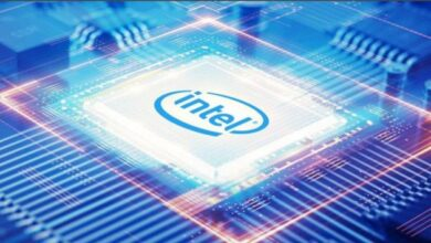 Photo of Intel revela los detalles de Ice Lake, los puntos de referencia de la GPU muestran Boost frente a AMD