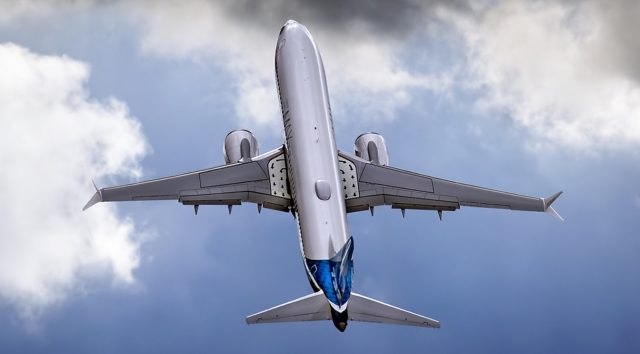 Boeing-737-Max-8-Feature