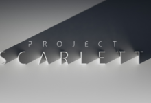 Photo of Microsoft presenta la consola Project Scarlett: SSD, Ray Tracing, debut en 2020
