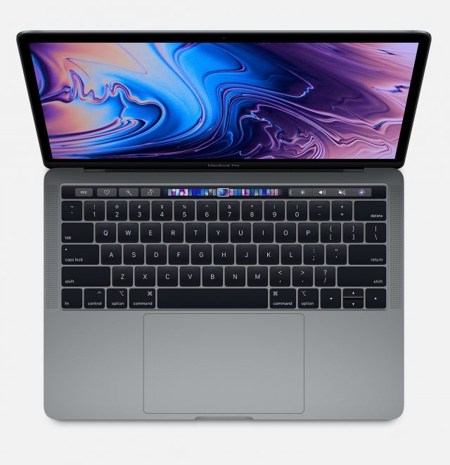 MBP13-Touch