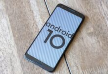 Photo of Android 10 comienza a implementarse hoy