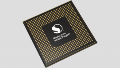 Photo of El nuevo Snapdragon 855+ SoC de Qualcomm es un Snapdragon 855 overclockeado