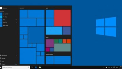 Photo of Microsoft elimina las copias de seguridad automáticas del registro en Windows 10