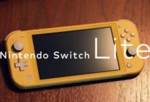 Photo of Joy-Con Drift sigue siendo un problema en Nintendo Switch Lite