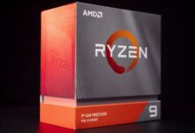 Photo of AMD anuncia las CPU de escritorio de alto rendimiento Ryzen 3900XT, 3800XT y 3600XT