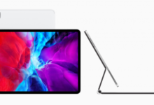 Photo of Apple lanza un nuevo iPad Pro con trackpad, Lidar y una nueva MacBook Air