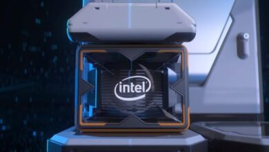 Photo of El video de Intel muestra cómo se construye una CPU de 10 nm