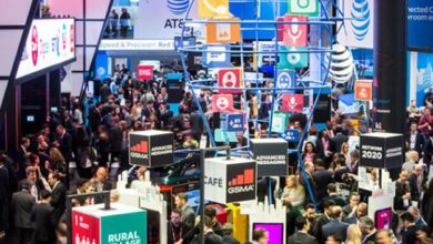 Photo of La GSMA ha cancelado el Mobile World Congress 2020