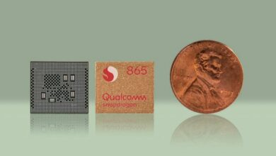 Photo of Qualcomm anuncia chips Snapdragon 865 y 765 con módems 5G