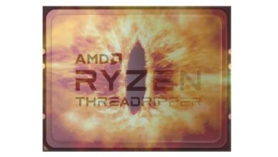 Photo of Una cosa más: AMD está lanzando un Threadripper 3990X de 64 núcleos en 2020