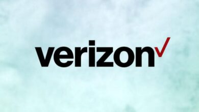 Photo of Verizon prohíbe a los archiveros que intenten evitar que se eliminen los datos de Yahoo Groups