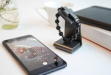 Photo of Wearables for Christ: el Vaticano lanza un nuevo eRosary 'Click to Pray'