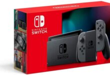 Photo of El Nintendo Switch ahora ha superado en ventas al N64 y GameCube combinados