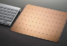 Photo of Cerebras Wafer incluye CPU de 2,6 billones de transistores con 850.000 núcleos