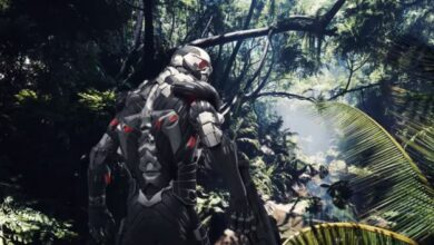 Photo of ¿Puede su PC ejecutar Crysis (remasterizado)?