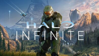 Photo of Halo Infinite Multiplayer es Free-to-Play, admite 120 FPS