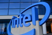 Photo of Intel ordenó pagar $ 2.2 mil millones en caso de infracción de patente