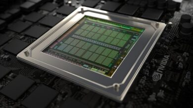 Photo of x86 Cuidado: Nvidia puede estar considerando una adquisición de ARM de Soft Bank