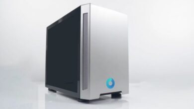 Photo of OpenCore Computers quiere venderle un hackintosh antes de que lo demanden