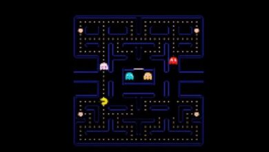 Photo of Sube de nivel: GameGAN AI de Nvidia crea Pac-Man sin un motor de juego subyacente